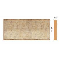 Панель В10-553  Decomaster Lepnina-Sale.ru