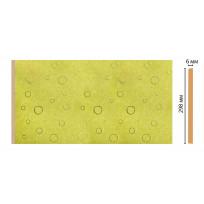 Декоративная панель DECOMASTER P30-37 (298*6*2400мм) Lepnina-Sale.ru