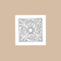 Декоративный элемент DD-210 Decomaster Lepnina-Sale.ru