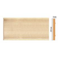 Панель B20-933 (размер 200х8х2400) цветная лепнина в интерьере Decomaster Lepnina-Sale.ru
