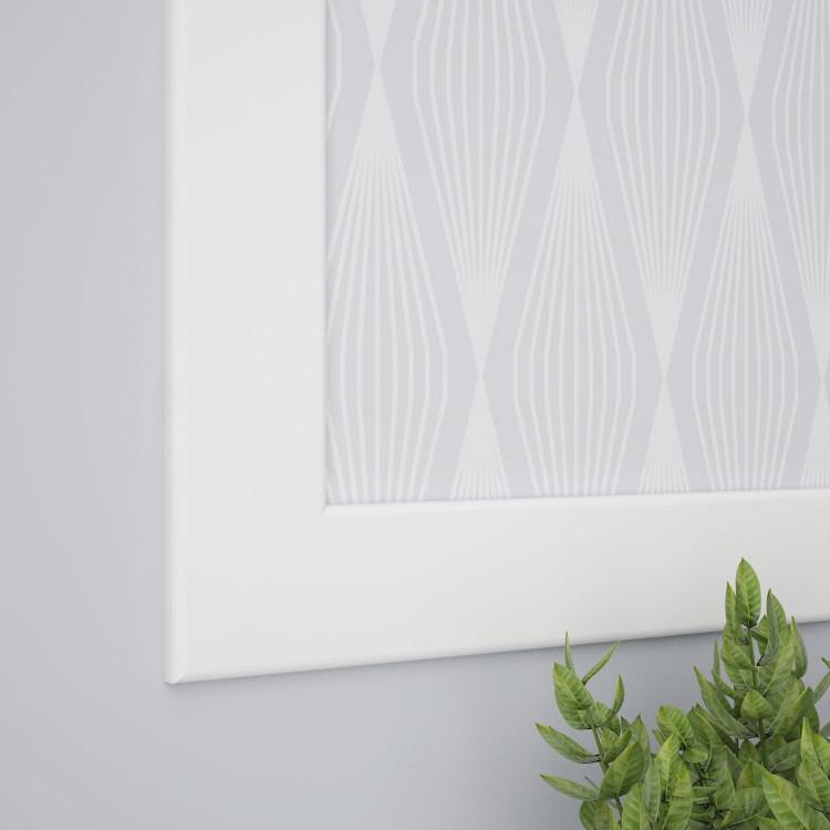 Молдинг Ultrawood арт. E2E 0472 (2440 х 64 х 12) Lepnina-Sale.ru