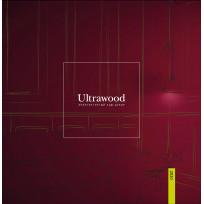 Каталог Ultrawood 2020 v.1 Lepnina-Sale.ru